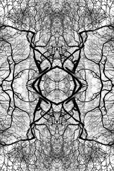 Tree No. 1 Art Print