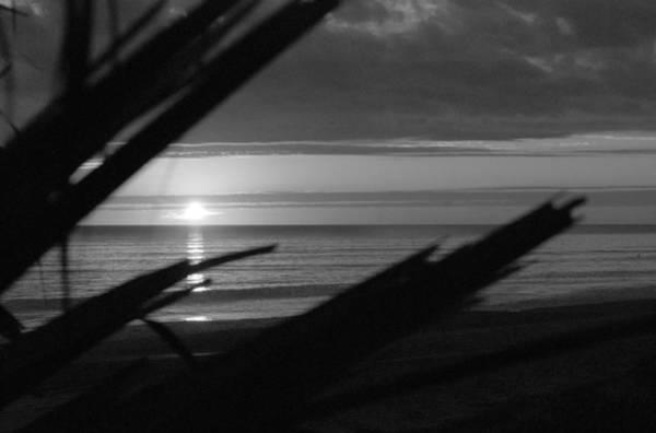 Photograph - Florida Sunset Sun 280 by G L Sarti
