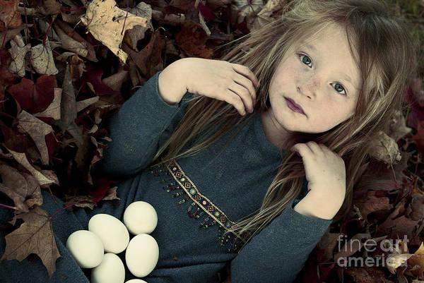 Aimelle Photograph - For The Love Of Birds by Aimelle