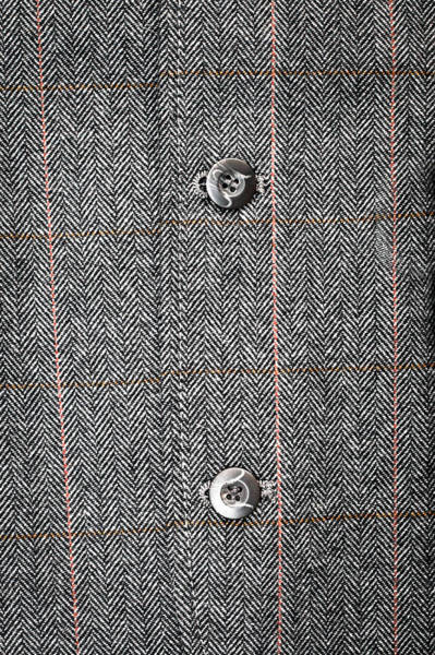 Brand Photograph - Formal Jacket by Tom Gowanlock