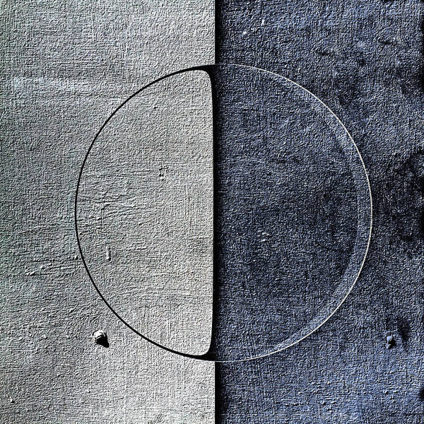 Photograph - Foundation Number Zero by Bob Orsillo