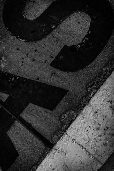Photograph - Foundation Twenty One by Bob Orsillo