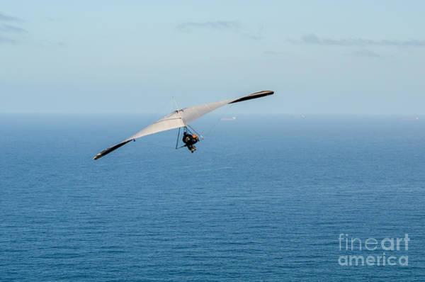 Photograph - Freedom Flight V by Ray Warren