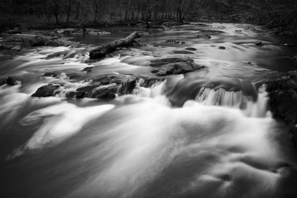 Photograph - Full And Smooth by Ben Shields
