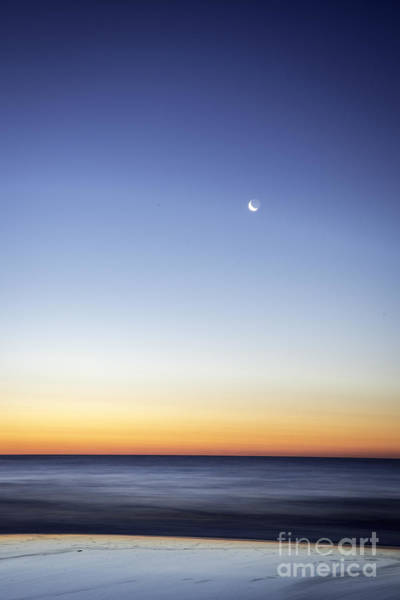 Photograph - Georgetown Dawn II by David Waldrop