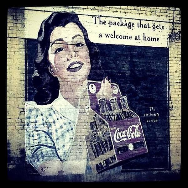 Wall Art - Photograph - Get Refreshed by Scott Pellegrin