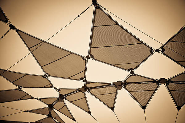Photograph - Go Fly Some Kites by Melinda Ledsome