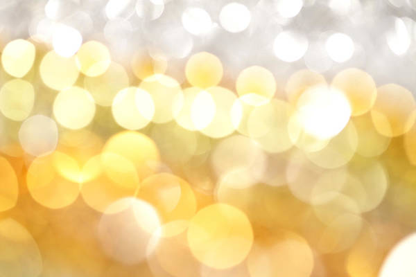 Photograph - Gold On The Ceiling by Dazzle Zazz