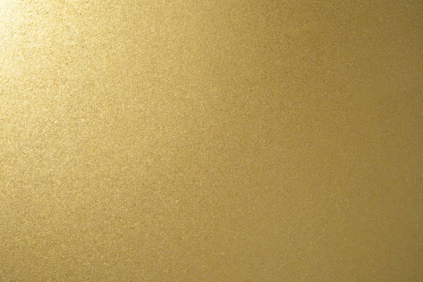 Gold Texture Background Art Print by Katsumi Murouchi