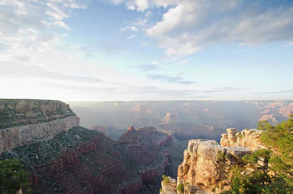 Wall Art - Photograph - Grand Canyon, Arizona by Nine Ok