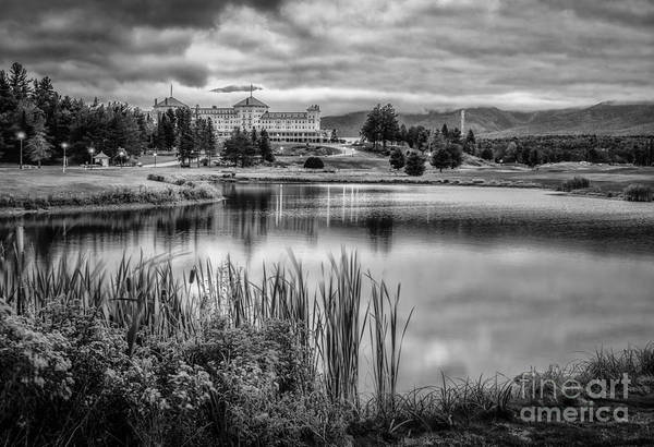 Wall Art - Photograph - Green Of Hole 3 Mt Pleasant Course by Scott Thorp