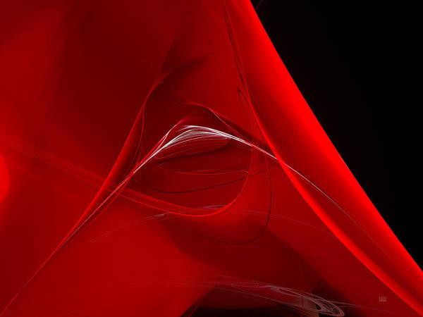 Digital Art - Habemus Papam - Unveiling The White by Menega Sabidussi