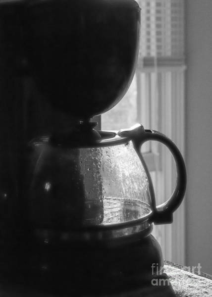Photograph - Have A Cup Of Coffee 3 by Rima Biswas