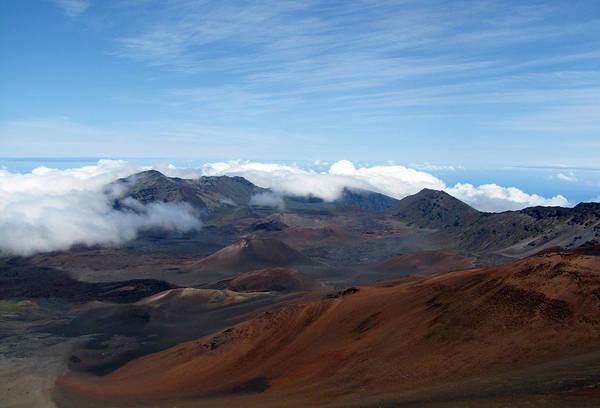 Photograph - Heavenly In Hawaii by Bob Slitzan