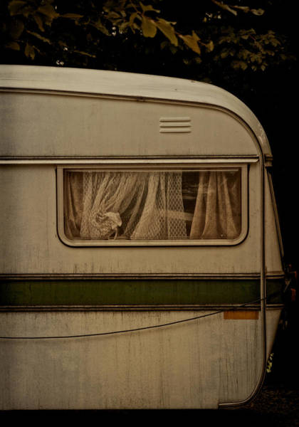 Wall Art - Photograph - Hello In There Hello by Odd Jeppesen