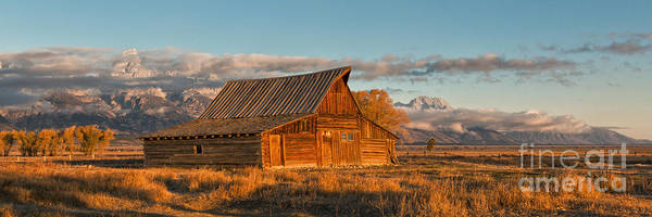 Photograph - Home On The Range by Beve Brown-Clark Photography