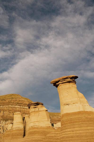 Shale Rock Art | Fine Art America