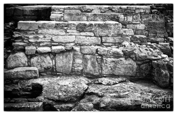 Wall Art - Photograph - House Of Eustolios by John Rizzuto