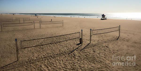 Photograph - Huntington Beach - 01 by Gregory Dyer