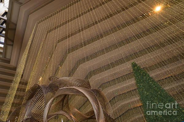 Photograph - Hyatt Regency Hotel Embarcadero San Francisco California Dsc1974 by Wingsdomain Art and Photography
