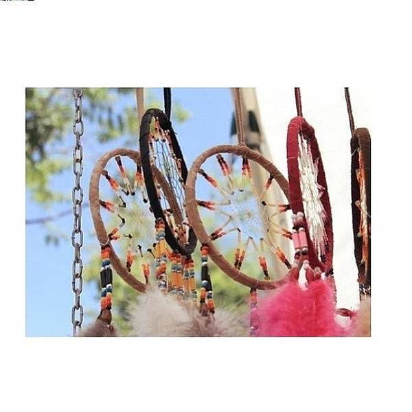 Jamaica Photograph - I Actually Love Dreamcatchers🌞 #love by Mae Simms
