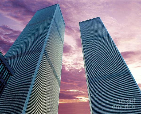 Twin Cities Photograph - In All Her Glory by Jon Neidert
