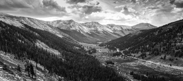 Photograph - Independence In Colorado by Photography  By Sai