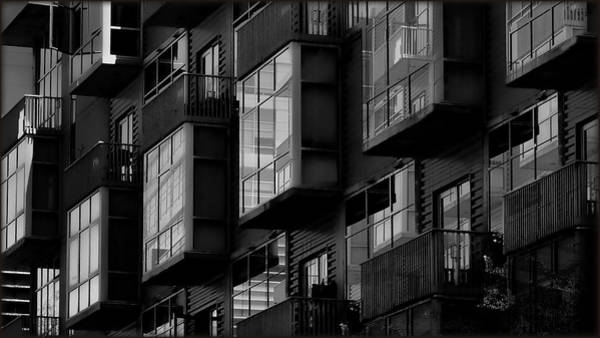 Photograph - Is That What Windows Were For by Douglas MooreZart