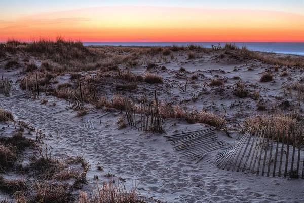 Photograph - Island Sunrise  by JC Findley