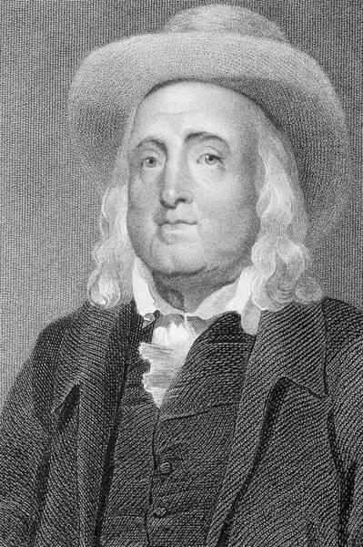 Jeremy Photograph - Jeremy Bentham by George Bernard/science Photo Library