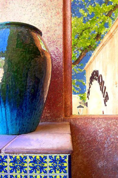 Photograph - Jug And Window by Ben and Raisa Gertsberg