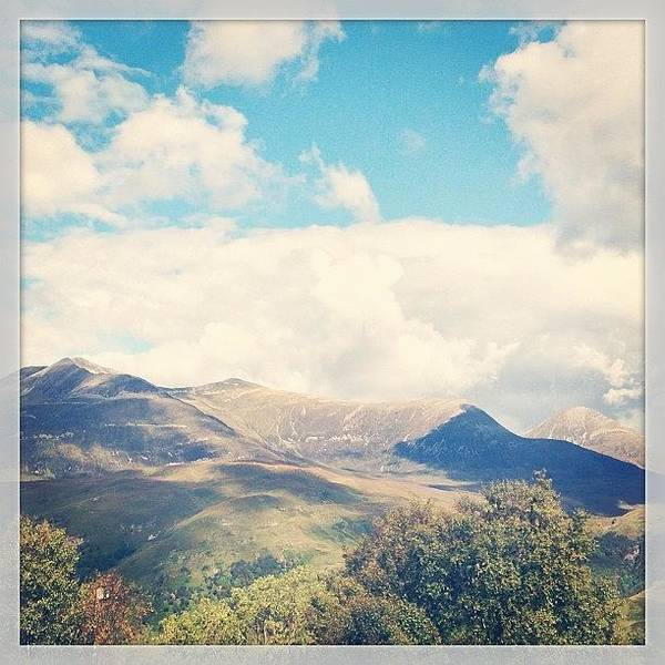 Wall Art - Photograph - #kinlochleven #westhighlandway by Karl Davies