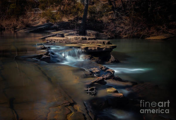 Photograph - Knoppers Ford II by Larry McMahon
