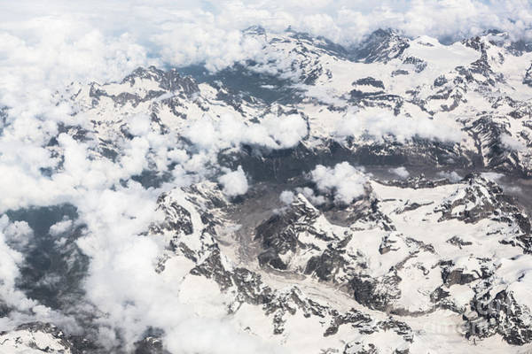 Photograph - Ladakh Himalayas by Didier Marti