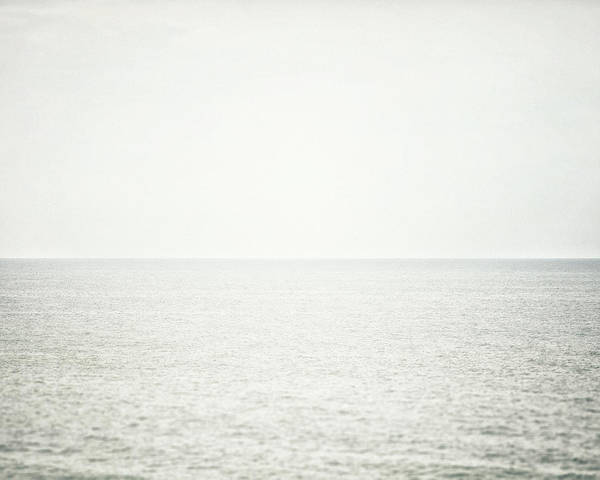 Lisa Russo Wall Art - Photograph - Lake Erie Morning by Lisa Russo