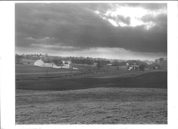 Photograph - Lancaster1980#2 by Bc Adamkowski