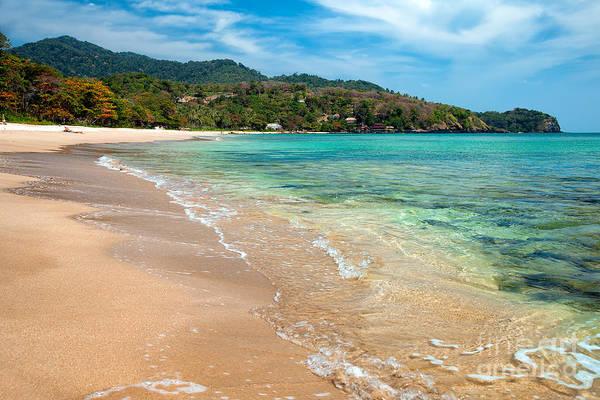 Photograph - Lanta Island by Adrian Evans