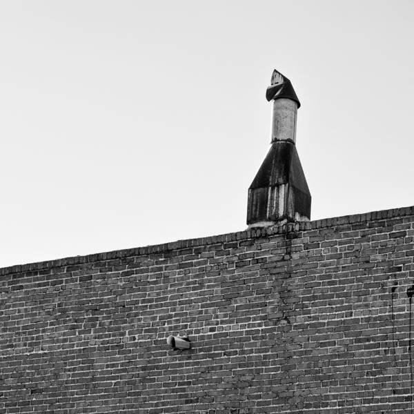 Photograph - Lexington Details 2 by Patrick M Lynch