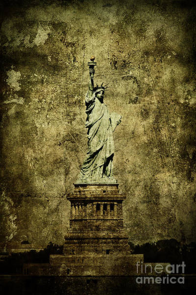 Wall Art - Photograph - Liberation by Andrew Paranavitana