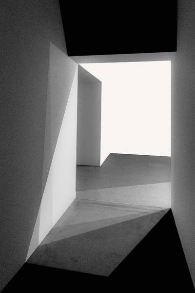 Wall Art - Photograph - Light And Shadows by Inge Schuster