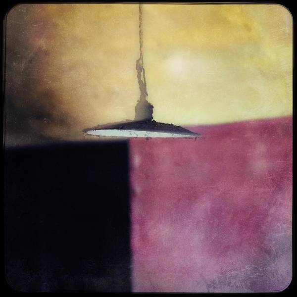 Wall Art - Photograph - Light by Hilde Ghesquiere