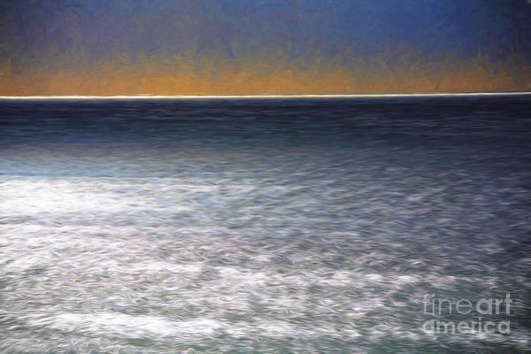 Wall Art - Photograph - Light On Water by Sheila Smart Fine Art Photography