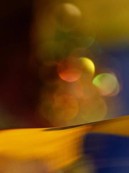 Phantasy Digital Art - Lightness Of Being by Susanne Meyer