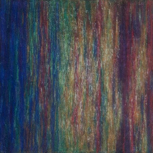 Painting - Lightpicture 344 by SOBATA Satosi