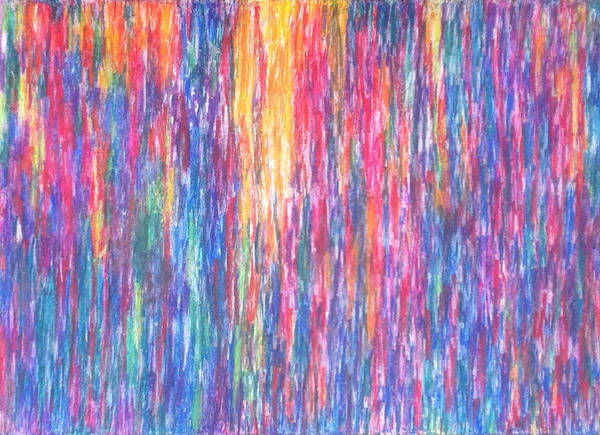 Painting - Lightpicture 346 by SOBATA Satosi