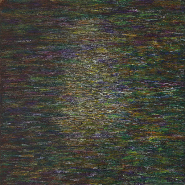 Lightpicture 353 Art Print