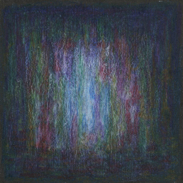 Painting - Lightpicture 355 by SOBATA Satosi