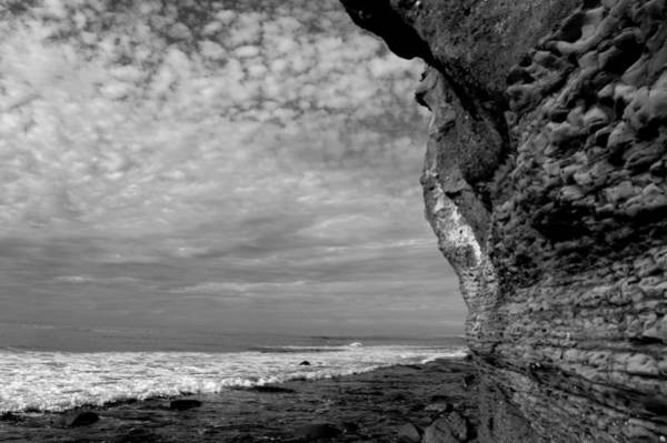 Photograph - Lines by Jeremiah John McBride