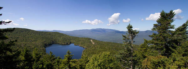 Photograph - Loon Mountain by Natalie Rotman Cote