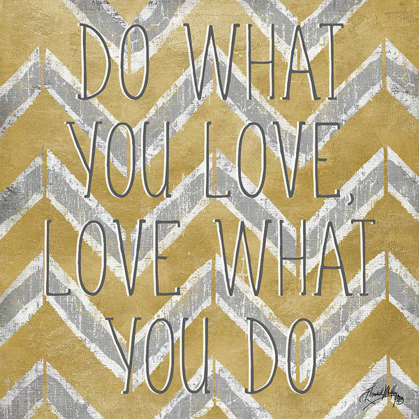 Wall Art - Digital Art - Love And Smile Modele I by Elizabeth Medley